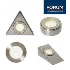 cupboard led lights downlights co uk