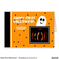 Happy Birthday Halloween Cards Halloween Page 4 Paperni Greeting Card And Party Invitation Ideas