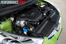 mitsubishi gdi engine 2012 hyundai veloster plus u2013 gdi engine with cover