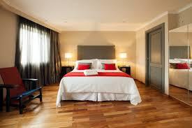 Boutique Hotel Bedroom Design Alma Historica Hotel Review Choice Of Montevideo Uruguay