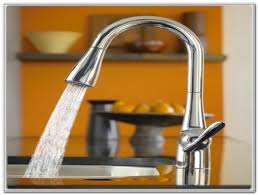 Moen Kitchen Faucet Removal Moen Kitchen Faucet Cartridge Removal Sinks And Faucets Home