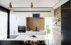 cuisine pour petit appartement cuisine pour petit appartement modern aatl