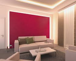 wandbeleuchtung wohnzimmer led indirekte beleuchtung fã rs wohnzimmer 100 images awesome
