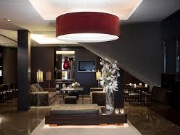 hotel in barcelona hotel advance