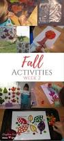 182 best fall ideas and crafts for kids images on pinterest fall