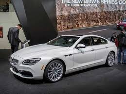 price of bmw 4 series coupe 2016 bmw 6 series coupe release date convertible price