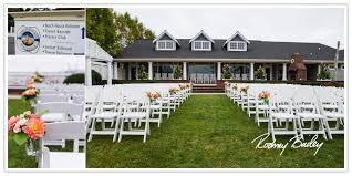 wedding venues in maryland eastern shore maryland wedding venues wedding photojournalism by