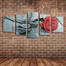 Painted Wall Mural Painting Wall Murals Promotion Shop For Promotional Painting Wall