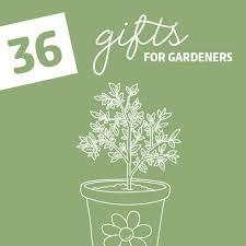 Gardener Gift Ideas Gardening Gifts Motherus Day Gift Ideas For The Gardener