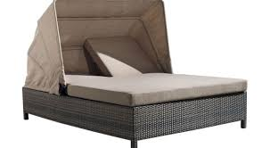 Futon Single Chair Bed Sofa Sleeper Sofas Chair Beds Ikea In Addition To Lovely Sofa