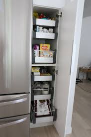 ikea base cabinet with pull out storage home design ideas