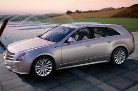 used cadillac cts las vegas used cadillac cts wagon for sale in las vegas nv edmunds