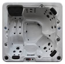 tubs and spas uk toronto 5 to 6 person tub top seller