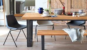 Living And Dining Room Furniture Dining Room Furniture Dining Room Lewis