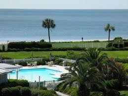 St Simons Cottage Rentals by 27 Best St Simons Island Ga Vrbo Images On Pinterest Vacation