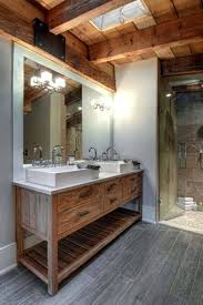 100 western bathroom ideas country western bathroom decor