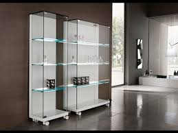 trophy display cabinets display cabinets glass display cabinet youtube