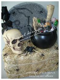 Gift Baskets Las Vegas Halloween Basket Delivery Page 2 Bootsforcheaper Com