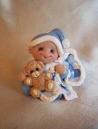 18 best babies ornament images on