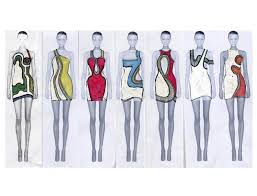 128 best fashion sketch book images on pinterest fashion