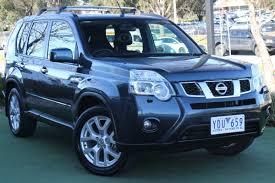 top gear australia nissan x trail b5579 2010 nissan x trail tl t31 auto 4x4 walkaround video youtube