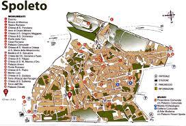 Norcia Italy Map Apartment Domus Adria Spoleto Italy Booking Com