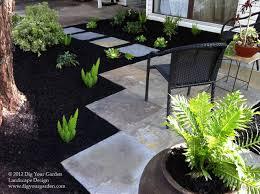 download mid century modern landscaping solidaria garden