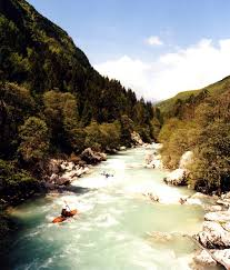 where to stay and what to eat in slovenia slovenia rivers and