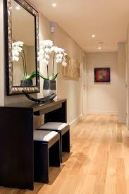selling home interiors selling home interiors ideas home design ideas