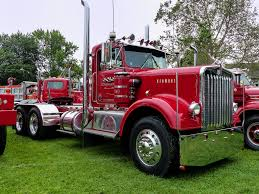 kenworth 18 wheeler the world u0027s most recently posted photos of camiones and kenworth