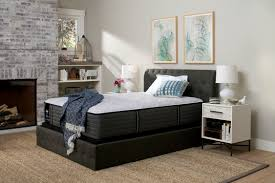 Ultra King Bed Sealy Response Rosati Ultra Firm King Mattress