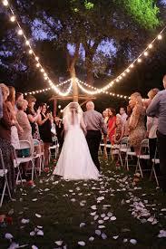 simple but great summer wedding ideas for 2016 weddbook