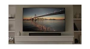 best plasma tv deals black friday 4k tv led curved and 3d ultra hd tvs best buy