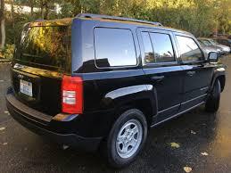 jeep patriot 2017 2017 jeep patriot exelon auto sales