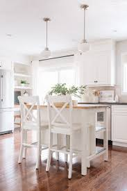 best true white for kitchen cabinets the best white paint colors nick