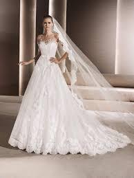 la sposa wedding dresses la sposa barcelona