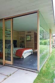 23 best glass walls windows images on pinterest glass walls