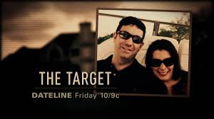 black friday target online begins dateline friday preview the target nbc news