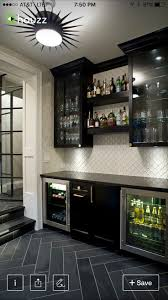 basement kitchen designs best 25 basement kitchen ideas on pinterest wet bar basement