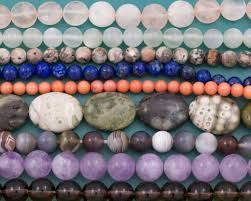 beads necklace wholesale images Wholesale jewelry beads jpg