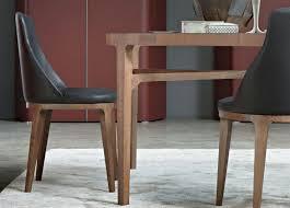 table et chaises salle manger table et chaises avec déco salle à manger idées 29 photos