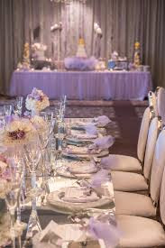 luxury baby shower by shawna yamamoto event design love luxe life