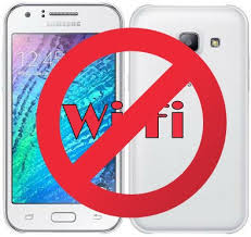 android phone wont connect to wifi resolved samsung galaxy j2 android not connecting to wi fi