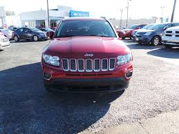 compass jeep 2015 used jeep for sale in oxford pa jeff d u0027ambrosio of oxford