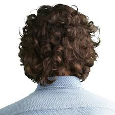 how to cut your own curly hair in layers latest hairstyle desember 2013
