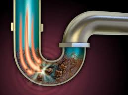 fixing a clogged drain how to fix a clogged up drain by dfw s expert plumbers staggs plumbing