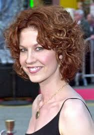 short haircuts curly hair pictures short naturally curly hairstyles women medium haircut