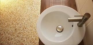 steinteppich badezimmer bodenbelge bad ziemlich steinteppich bodenbelag fürs ordentliche