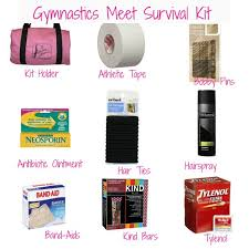 gifts for gymnastics coach