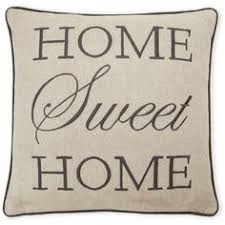 rodeo home decor rodeo home our story decorative pillow 9 99 liked on polyvore